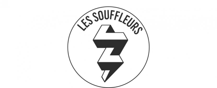 Dead Cops aux Souffleurs a Parigi le ven  5 luglio 2019 22:00-04:00 (Clubbing Gay)