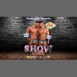 Show & Chaud #21 in Paris le Fri, November 23, 2018 from 07:00 pm to 11:00 pm (Sex Gay)