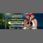 Show & Chaud #23 in Paris le Fri, February 22, 2019 from 07:00 pm to 11:00 pm (Sex Gay)