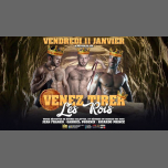 Venez tirer les Rois in Paris le Fri, January 11, 2019 from 07:00 pm to 11:00 pm (Sex Gay)