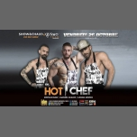 Show & Chaud #20 in Paris le Fri, October 26, 2018 from 07:00 pm to 11:00 pm (Sex Gay)