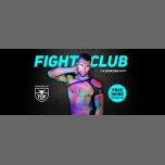 Fight Club #2 @Nouveau Casino -Powered by TOF Paris à Paris le sam.  3 novembre 2018 de 23h45 à 06h00 (Clubbing Gay)
