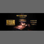Forever Hamsa Paris with Sagi Kariv @Dock Eiffel in Paris le Sat, May 25, 2019 at 11:00 pm (Clubbing Gay)