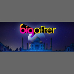 BIG AFTER by Thiago Oliveira in Paris le Sun, March 10, 2019 from 06:30 am to 12:30 pm (After Gay)