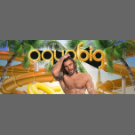 AquaBIG Paris @Aquaboulevard in Paris le Sa 28. September, 2019 19.30 bis 06.00 (Clubbing Gay)