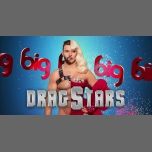 BIG DragStars - Dim Wolf Birthday in Paris le Sat, December 15, 2018 from 11:00 pm to 06:30 am (Clubbing Gay)
