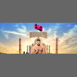 BIG Maharajah @YOYO PARIS in Paris le Sat, March  9, 2019 from 11:45 pm to 06:30 am (Clubbing Gay)