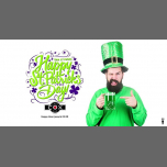 Le COX Fête la Saint Patrick in Paris le Sun, March 17, 2019 from 06:00 pm to 01:00 am (After-Work Gay)