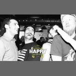Happy Cox à Paris le dim. 19 mai 2019 de 18h00 à 02h00 (After-Work Gay)