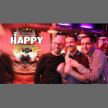 Happy Cox en Paris le dom 17 de marzo de 2019 18:00-02:00 (After-Work Gay)