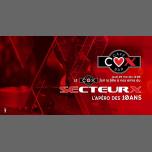 L'apéro des 10ans du Secteur X <3 à Paris le jeu.  9 mai 2019 de 19h00 à 02h00 (After-Work Gay)