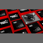 Back To Vinyl // jeudi 14 // YounCaro in Paris le Thu, March 14, 2019 from 07:30 pm to 11:30 pm (After-Work Gay)