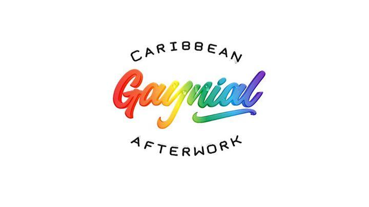 Gaynial AFTERWORK LGBT Ed Hawaïenne 7 Mai (Veille de jour férié) à Paris le mar.  7 mai 2019 de 21h00 à 04h00 (Clubbing Gay)