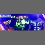 La Fluo Party du Raidd Bar à Paris le jeu. 26 octobre 2017 de 23h30 à 02h30 (After-Work Gay)