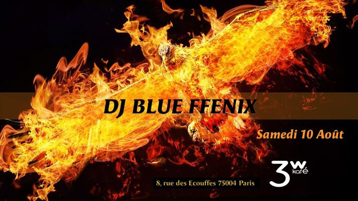 Música latina y noche caliente in Paris le Sat, August 10, 2019 from 07:00 pm to 06:30 am (Clubbing Gay Friendly, Lesbian)