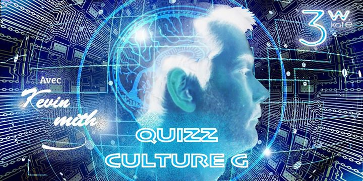 Quizz du 27 Juin & Karaoké in Paris le Thu, June 13, 2019 from 07:00 pm to 04:00 am (After-Work Gay Friendly, Lesbian)