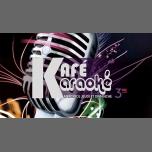 Karaoke, le mercredi in Paris le Mi 27. Februar, 2019 21.00 bis 03.00 (Clubbing Gay Friendly, Lesbierin)