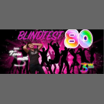 Blind Test Années 80 & Karaoké ! à Paris le jeu. 24 janvier 2019 de 19h00 à 04h00 (After-Work Gay Friendly, Lesbienne)
