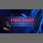 Fluo Night Beetlejuice in Paris le Sat, October 20, 2018 from 07:00 pm to 06:30 am (Clubbing Gay Friendly, Lesbian)