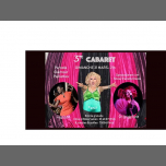 3W Cabaret en Paris le dom 31 de marzo de 2019 19:00-03:00 (Clubbing Gay Friendly, Lesbiana)