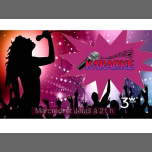 Karaoke, le mercredi in Paris le Thu, January 24, 2019 from 09:00 pm to 03:00 am (After-Work Gay Friendly, Lesbian)