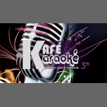 Karaoke, le mercredi in Paris le Mi  6. März, 2019 21.00 bis 03.00 (Clubbing Gay Friendly, Lesbierin)
