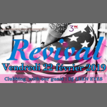 Thank girls it's friday a Parigi le ven 22 febbraio 2019 19:00-06:30 (Clubbing Gay friendly, Lesbica)