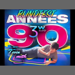 Blind Test Années 80 & Karaoké ! in Paris le Thu, March 21, 2019 from 07:00 pm to 04:00 am (After-Work Gay Friendly, Lesbian)