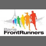 Courir avec FRP à Paris le jeu. 15 novembre 2018 à 19h15 (Sport Gay, Lesbienne, Hétéro Friendly, Trans, Bi)