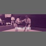 Cours de judo à Paris le dim. 25 mars 2018 de 09h45 à 12h00 (Sport Gay, Lesbienne, Hétéro Friendly, Trans, Bi)