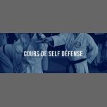 Cours de self-défense à Paris le dim.  4 mars 2018 de 09h45 à 12h00 (Sport Gay, Lesbienne, Hétéro Friendly, Trans, Bi)