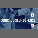 Cours de Self Defense in Paris le Sat, April 13, 2019 from 04:00 pm to 06:00 pm (Sport Gay, Lesbian)
