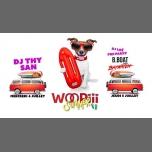 Woopiii Summer en Paris le mié  4 de julio de 2018 19:00-02:00 (After-Work Gay, Lesbiana, Hetero Friendly)