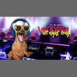 Woopiii _ All night long ! in Paris le Thu, June 21, 2018 from 11:00 pm to 04:00 am (After-Work Gay, Lesbian, Hetero Friendly)