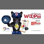 Woopiii, c'est mercredi ! Spécial TIP ! en Paris le mié 20 de febrero de 2019 18:00-02:00 (After-Work Gay)