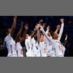 Retransmission Finale Euro féminin de handball France-Russie in Paris le Sun, December 16, 2018 at 05:00 pm (After-Work Gay Friendly, Lesbian)