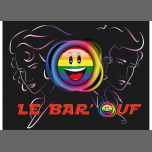 Le Bar'Ouf : Chandeleur - Soirée Crêpe em Paris le ter,  5 fevereiro 2019 18:00-23:55 (After-Work Gay Friendly, Lesbica)