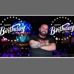 My Birtdhay 38 Ans Je Vais Vous Éclater !! in Paris le Fri, September 21, 2018 from 06:00 pm to 05:00 am (After-Work Gay, Bear)