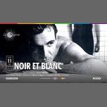 Noir et blanc (Ciné-club Le 7e Genre) en Paris le lun 11 de febrero de 2019 20:30-23:00 (Cine Gay)
