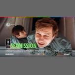 Sexmission en Paris le mar 11 de septiembre de 2018 20:30-23:00 (Cine Gay, Lesbiana)