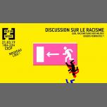 Quel racisme dans nos milieux queers féministes ? a Parigi le gio 21 marzo 2019 18:00-21:00 (Incontri / Dibatti Gay, Lesbica, Trans, Bi)