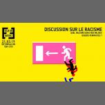 Quel racisme dans nos milieux queers féministes ? em Paris le qui, 21 março 2019 18:00-21:00 (Reuniões / Debates Gay, Lesbica, Trans, Bi)