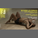 "Occuper les espaces : ""Re:Orientations"" • projection/ discussion in Paris le Di 19. März, 2019 19.00 bis 21.30 (Begegnungen / Debatte Gay, Lesbierin, Transsexuell, Bi)"