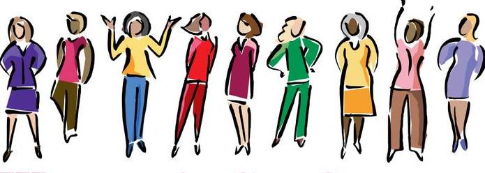 Vendredi des femmes / Accueil ouvert à toutes in Paris le Fri, August 23, 2019 from 07:30 pm to 10:00 pm (Meetings / Discussions Lesbian)