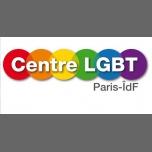 Conférences : Bien dans son assiette ; Gymnastique cérébrale à Paris le lun.  3 avril 2017 de 14h00 à 17h00 (Rencontres / Débats Gay, Lesbienne, Hétéro Friendly, Bear)