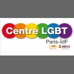 Dépistage TROD et permanence Santé in Paris le Tue, August 28, 2018 from 05:00 pm to 08:00 pm (Health care Gay, Lesbian, Hetero Friendly, Bear)
