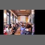 7e Salon du Livre Lesbien à Paris le sam.  7 juillet 2018 de 14h00 à 18h00 (Festival Gay Friendly, Lesbienne)