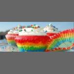 Pique-nique annuel Centre LGBT à Paris le sam. 14 juillet 2018 de 13h00 à 17h00 (Pique-Nique Gay, Lesbienne, Hétéro Friendly, Bear)