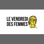 VDF — Les lesbiennes dépassent les frontières à Paris le ven. 31 mars 2017 de 19h30 à 22h00 (Rencontres / Débats Lesbienne)