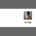 Débat — Toward a Queerhome manifesto / Vers un manifeste de Queerhome à Paris le dim. 26 mars 2017 de 14h00 à 16h00 (Rencontres / Débats Gay, Lesbienne, Hétéro Friendly, Bear)